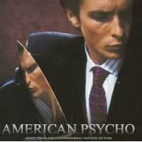 DOPE-DAVID BOWIE-THE RACKET AND OTHERS AMERICAN PSYCHO