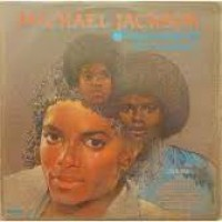 MICHAEL JACKSON-THE JACKSON 5 16 ORIGINAL GREATEST HITS COM THE JACKSON 5
