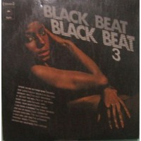 TRAMMPS THE ISLEY BROTHERS TALK OF THE TOWN AND OT BLACK BEAT 3