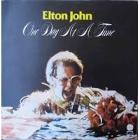 elton john one day at a time
