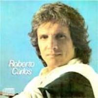 Roberto Carlos 1980 By Roberto Carlos Lp With Sebododisco Ref